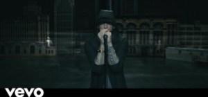 Video: Eminem - Walk on Water (feat. Beyonce)